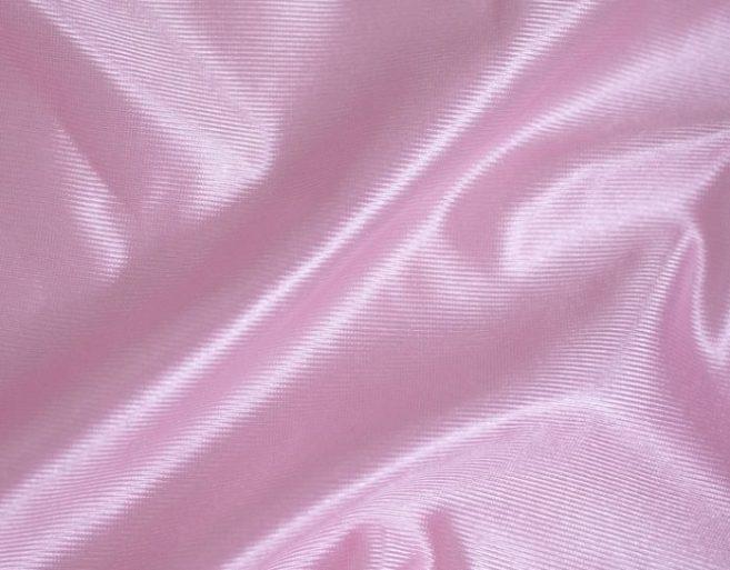 Carnaval fiesta rasete rosa