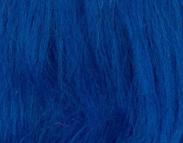 Carnaval fiesta pelo largo azulón
