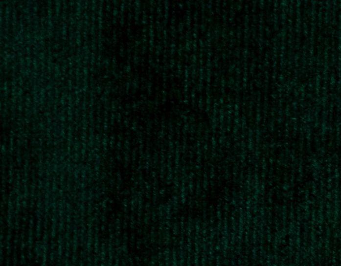 Terciopelo lycra verde
