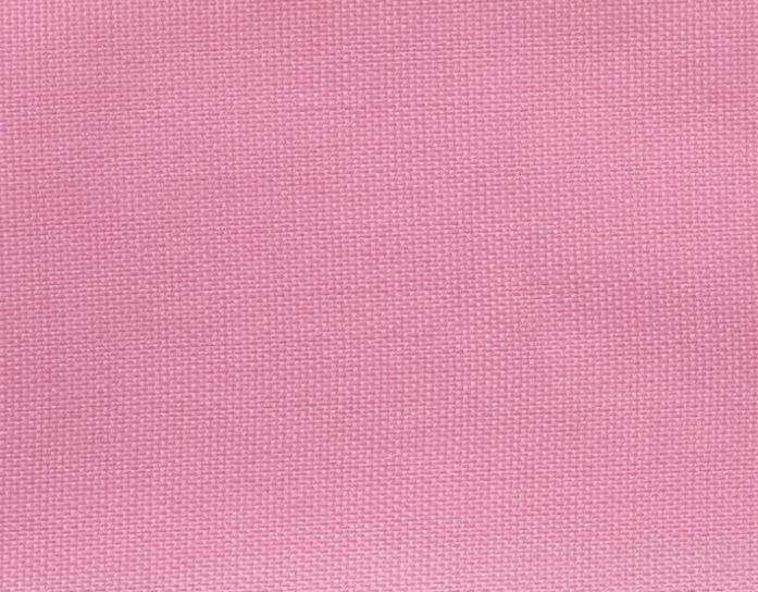 Forro acetato rosa