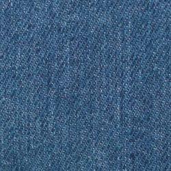 Tejano lycra azulón