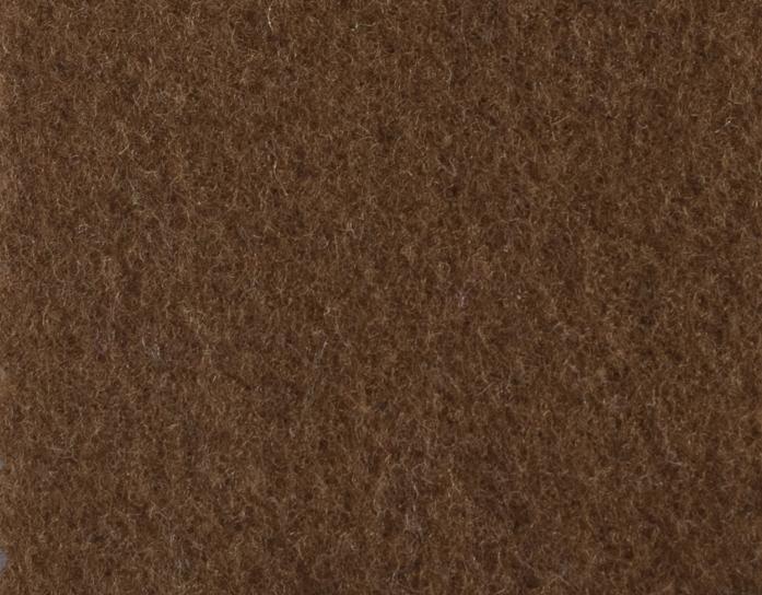 Confección moda paño camel