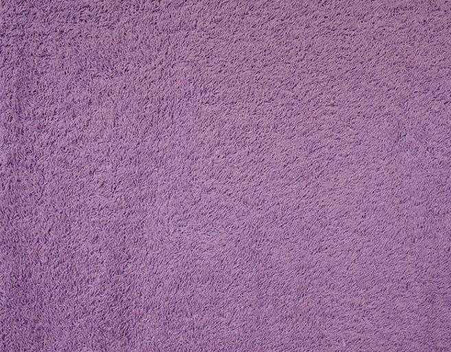 hogar rizo lila