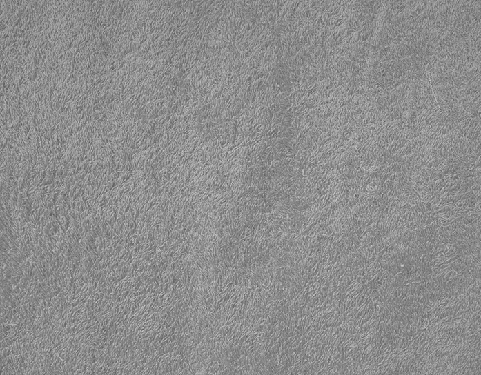 hogar rizo gris claro
